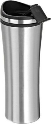 ShadowFax SLEEK STEEL SIPPER 550 Sipper