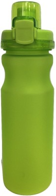 Big Muscle My Gym 500 ml Bottle, Shaker, Sipper