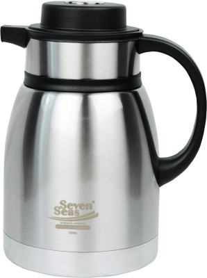 Seven Seas 1137 1200 ml Flask