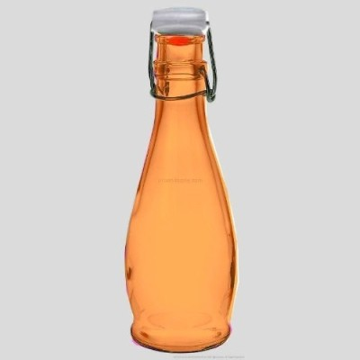 Decover Indro 355 ml Bottle