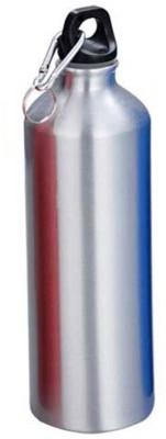 Estilo Steel 450 ml Sipper