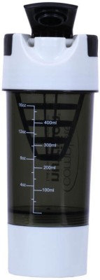 NAYRA Cyclone 500 ml Sipper, Bottle