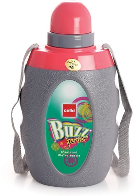 Cello Buzz Junior Water 600 ml Bottle