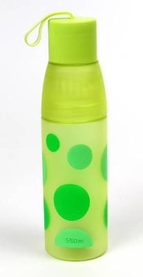 DUCATI POLKA 1 550 ml Bottle