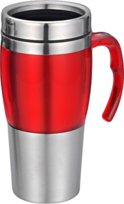 DIZIONARIO SIPPER WITH HANDLES 480 Sipper
