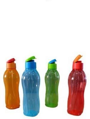 Tupperware water 1 L Bottle