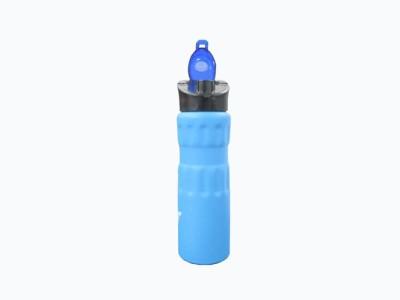 Blue Birds USA Homeware Fancy Multicolour Sport 750 ml Bottle
