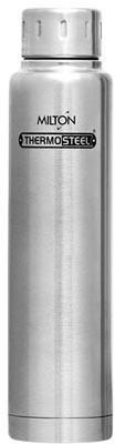 Milton ELFIN VACUUM FLASK 500 ml Bottle