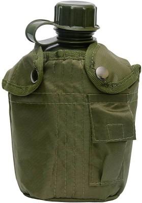 Outsider Infantry Canteen 1200 ml Bottle
