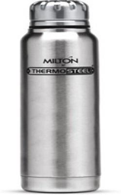 Milton Slender 160 ml Bottle