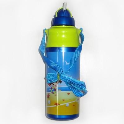 Milton Kool Spark 500 ml Bottle