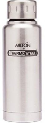 Milton ELFIN VACUUM FLASK 300 ml Bottle