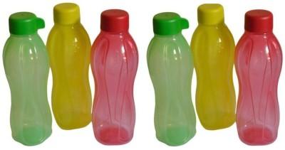 Milton Igo 1000 ml Bottle