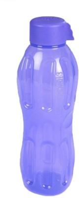 Signoraware fliptop 1 L Bottle