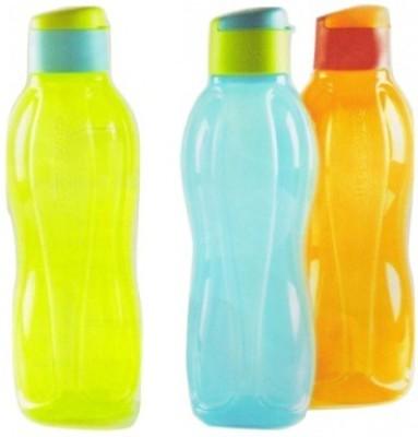 Tupperware Flip Top 1lt 1000 ml Bottle