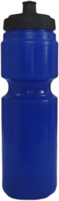 Rihaso Sporty Blue 600 ml Sipper
