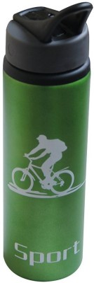 Sports Bottle RKMart-05 750 ml Bottle
