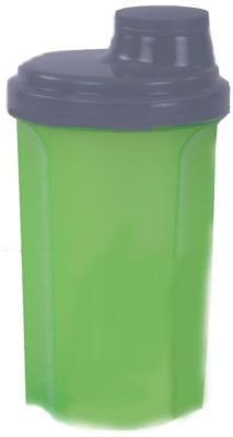 Shopitude Shaker 700 ml Sipper