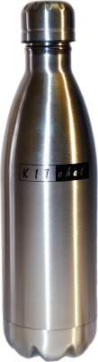 Afinito Kitchat 750 ml Water Bottle
