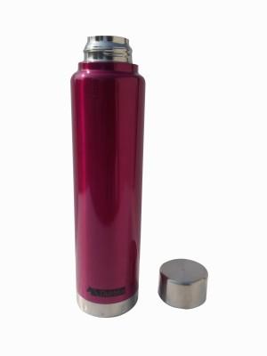 Dubblin Vacuum Thermosteel (Roxy) 500 ml Bottle