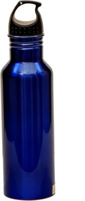 Pexpo PXPB 750 ml Bottle
