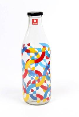 DUCATI IMPERIAL 1 L Bottle