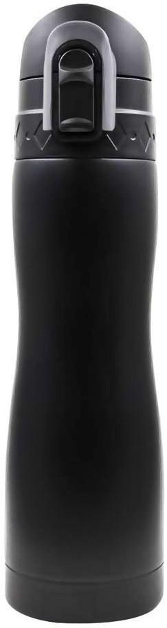 H2Go Omada Vacuum Sports 500 ml Flask