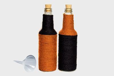 Prop It Up Mocktail Server (Set of 2) 750 ml Bottle