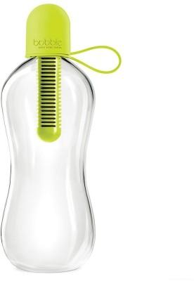 Bobble Carry Cap 550 ml Bottle