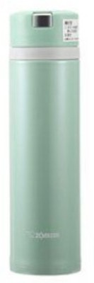 Zojirushi Stainess Steel Vacuum Insulated Flask 550 ml Bottle