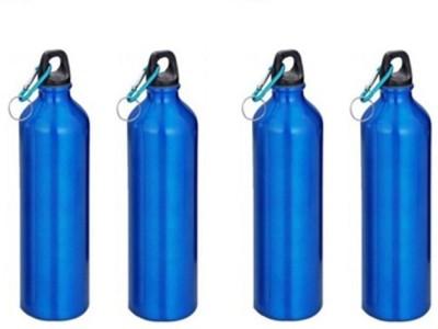 Blue Birds USA Homeware Gym &Yoga &Sport 750 ml Bottle
