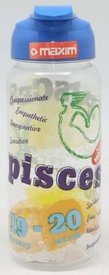 Maxim Pisces 670 ml Bottle