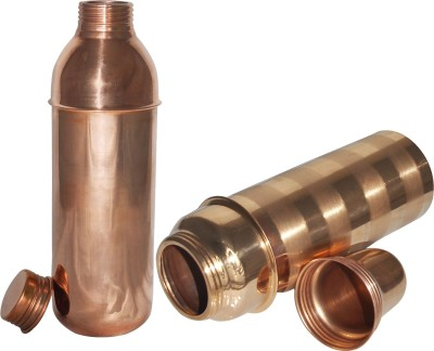Dakshcraft High Quality Drinkware Sets 799 ml Bottle