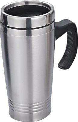 ShadowFax STEEL SIPPER 480 Sipper