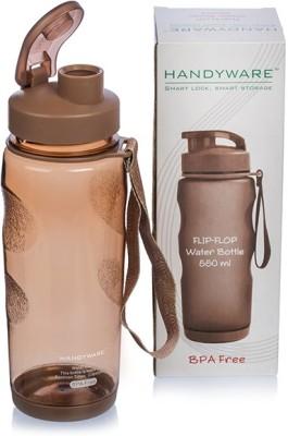 Handyware Flip-Flop 550 ml Bottle