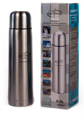 AQUAPOLO Flaskbottle-1 500 Flask