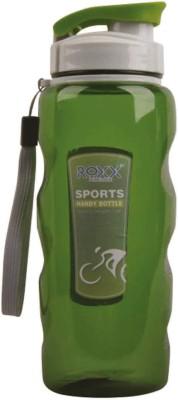 Roxx 1043-G 720 ml Sipper