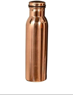 tiwaritraders aquapurett545 1000 Bottle
