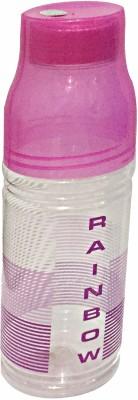 Eshopitude Water 1000 ml Bottle