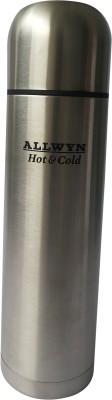Allwyn Hot & Cold 750 ml Flask