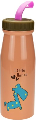 ANNI CREATIONS Little-Horse 450 ml Bottle