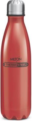 Milton Duo DLX 700 ml Bottle