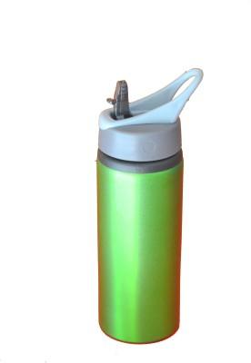 TAZ Grill Green 700 ml Bottle
