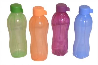 Tupperware normal 500 ml Bottle
