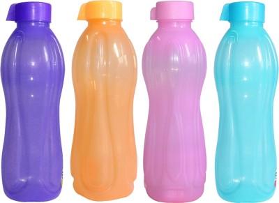 Chetan Aqua Mix 1000 ml Bottle
