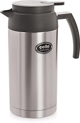 Cello Carafe 1000 ml Flask