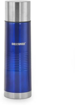 Bergner E Assor 750 ml Bottle