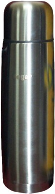 GME High Quality Steel Double Walled Vaccum Bottle With Sling Bag 500 ml Flask