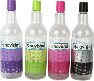 NAVISHA ne-sc 1000 ml Bottle