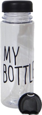 Satyam Kraft My Bottle - Classic series 300 ml Bottle